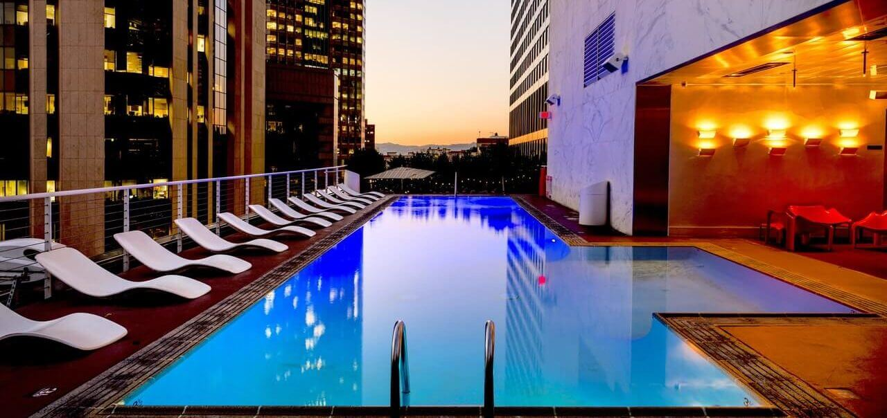 Hitta de bästa hotellen att boka