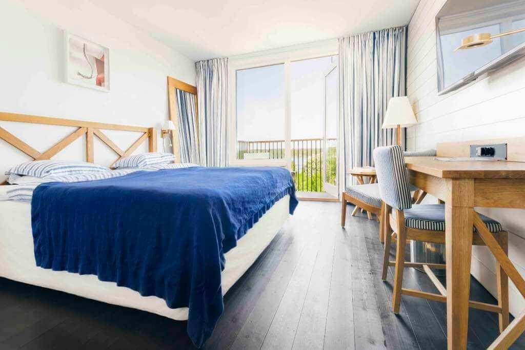 Hotel J Stockholm