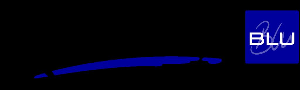 Radisson Blu är en del av Eurobonus - programmet.